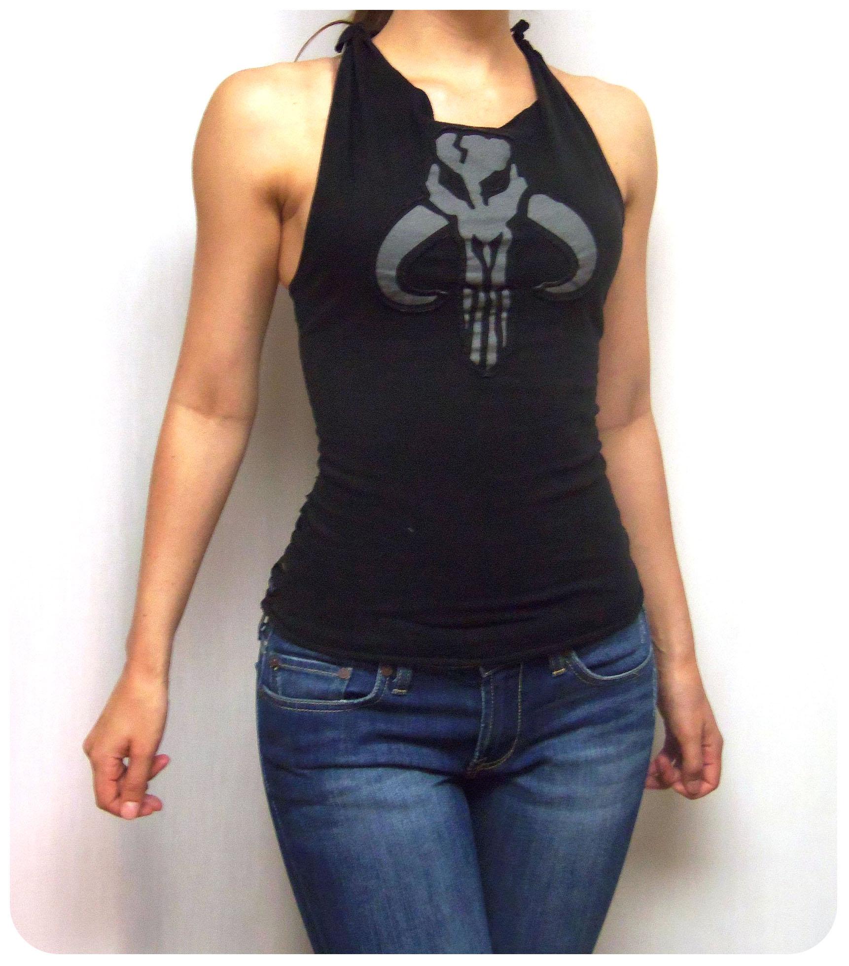 Ripped T Shirt Designs