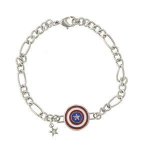 captainamerica_bracelet