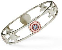 ee8a_captain_america_bracelet