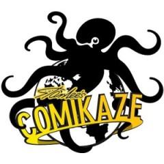 Comikaze-Logo-working-stansmall-300x300
