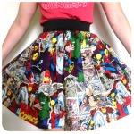 skirt_front02