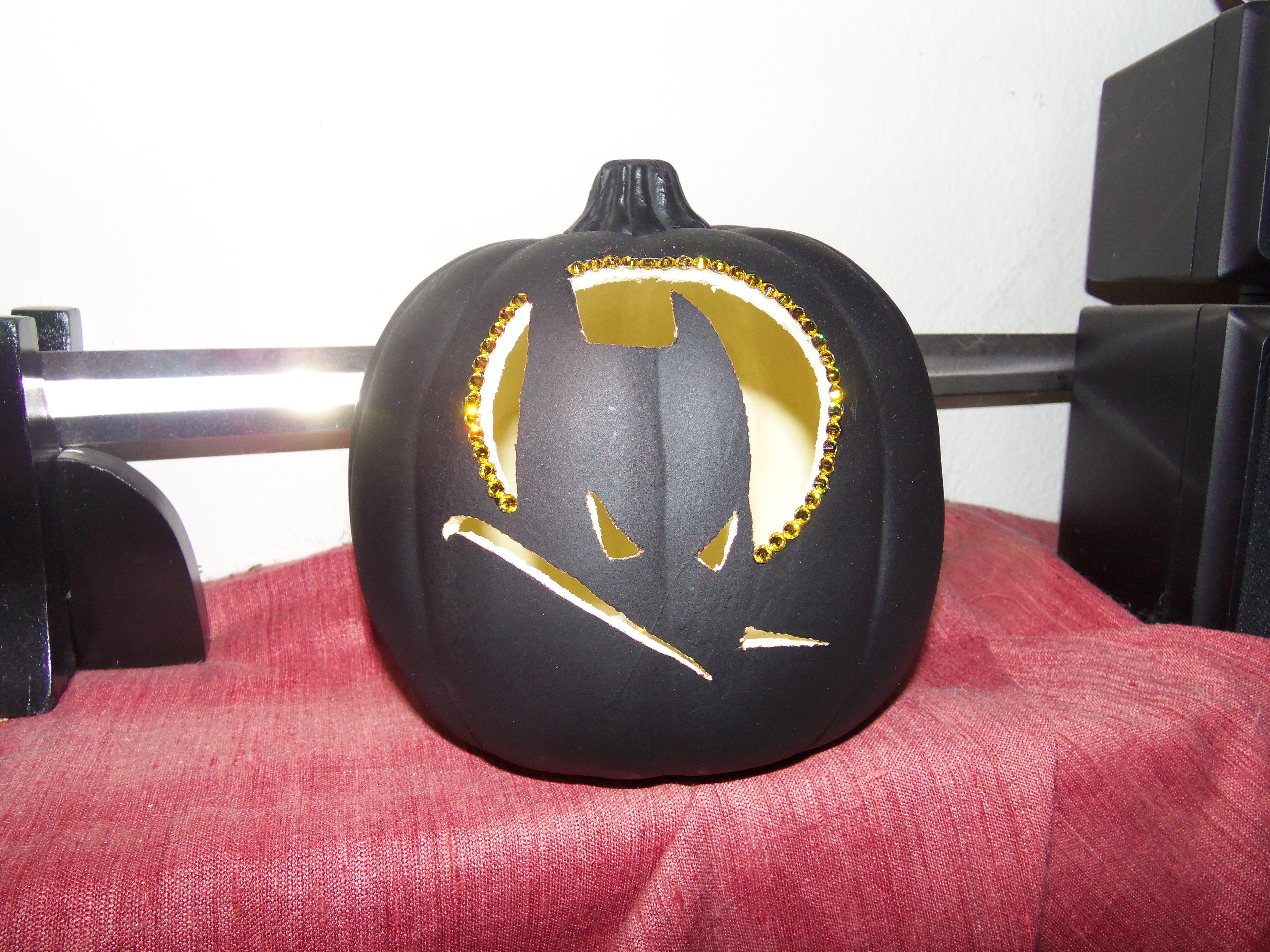 Diy Friday Carved Craft Pumpkin 171 Set To Stunning