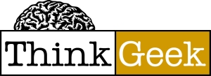 thinkgeek-logo