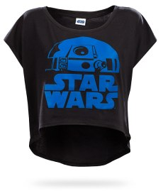 f22b_star_wars_r2d2_ladies_relaxed_fit