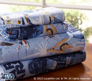 Great Geek Bedding At Pottery Barn Kids 171 Set To Stunning