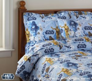 Great Geek Bedding At Pottery Barn Kids 171 Set To Stunning
