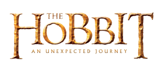 2425_the-hobbit-an-unexpected-journey-prev