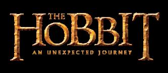 2425_the-hobbit-an-unexpected-journey-prev