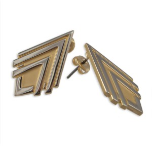 bsg-captain-thrace-earrings-front_1024x1024