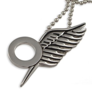 bsg-kara-sam-forever-necklace-kara-pendant-front_1024x1024