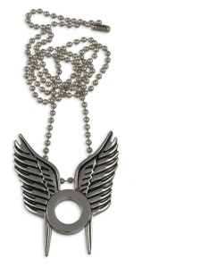bsg-kara-sam-forever-necklace-together-front-view_1024x1024