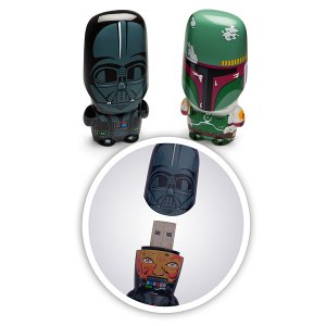 c3bd_star_wars_mimobot_thumb_drives