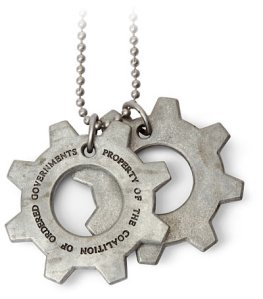 d123_gears_of_war_cogs_tags