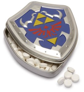 d20b_legend_of_zelda_mints