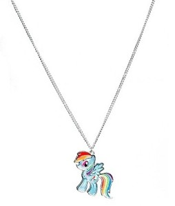 dashnecklace