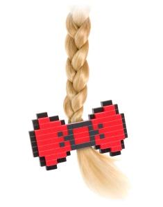 e731_8-bit_hairbow