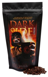 e732_star_wars_coffee