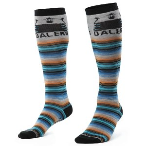 eeb7_doctor_who_socks_dalek