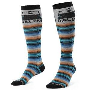 eeb7_doctor_who_socks_dalek