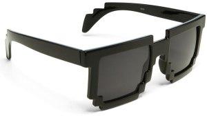 eebc_8_bit_sunglasses