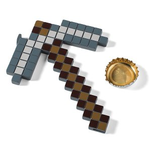 ef55_minecraft_pickaxe_bottle_opener