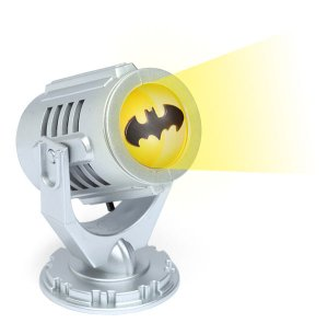 ef78_mini_batman_bat-signal