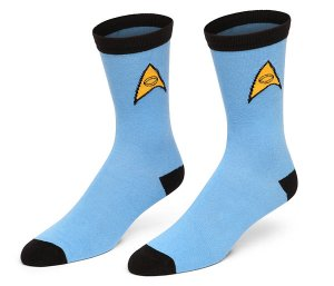 f02a_officially_licensed_star_trek_socks
