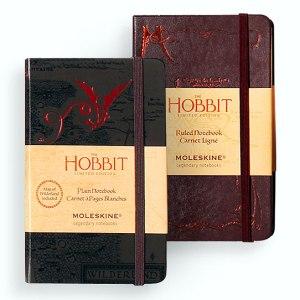f039_limited_edition_hobbit_moleskine_notebooks