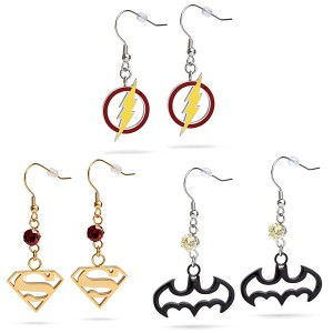 f0cd_superhero_dangle_earrings