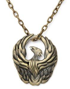 f11e_warehouse_13_phoenix_medallion