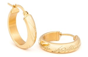 f265_hobbit_one_ring_earrings