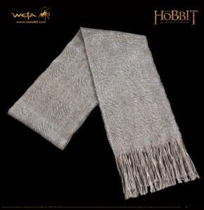 hobbitgandalfscarfa2