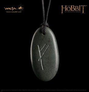 hobbitstonependantgandalfalrg2