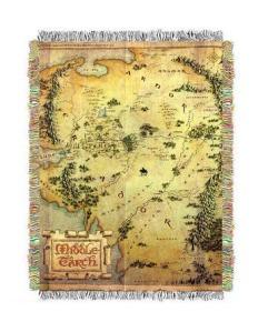 map_throw