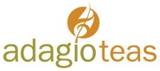 adagio_logo_2(1)