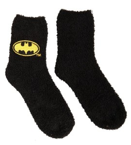 batmansocks