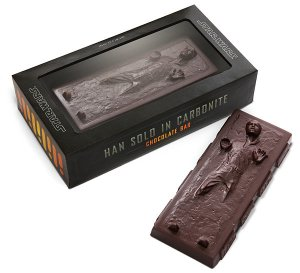 ea87_star_wars_han_solo_in_carbonite_chocolate_bar