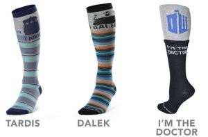eeb7_doctor_who_socks_grid