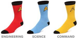 f02a_officially_licensed_star_trek_socks_grid_embed