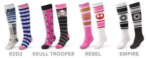 f18c_ladies_star_wars_socks_grid