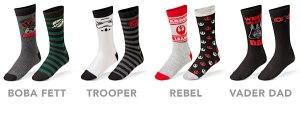 f190_mens_star_wars_socks_grid