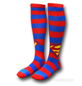 image-socksupstripdknee-primary-watermark