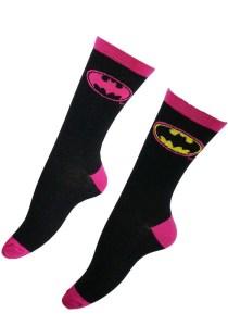 UWear_Batgirl-Logo-2-Pack--_Socks_13522977535