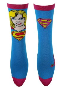 UWear_Supergirl-Figure-2-Pack--_Socks_135229775312