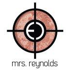 Mrs. Reynolds