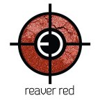 Reaver Red
