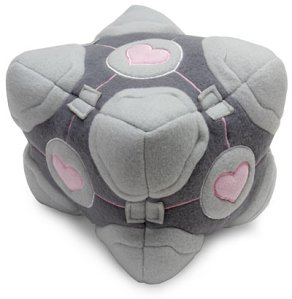 a9e0_weighted_companion_cube_plush