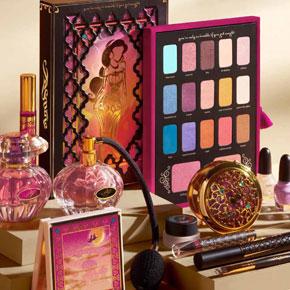 Makeup geek cosmetics at target