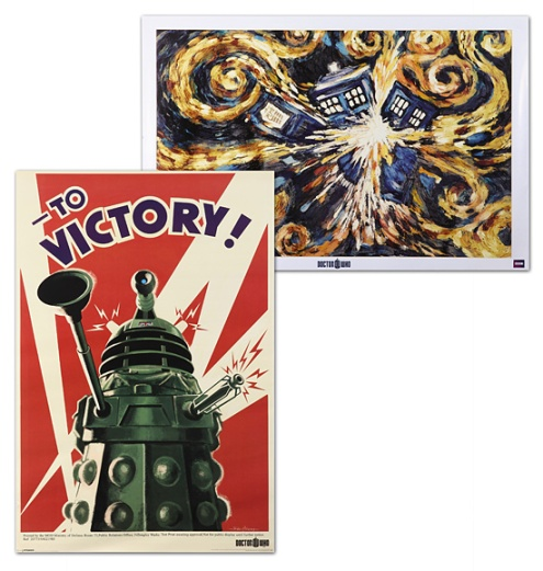 eaf4_doctor_who_series_5_posters2