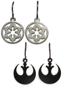 ec53_star_wars_earrings